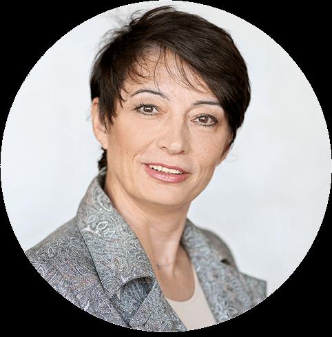 Ewa  Merchut