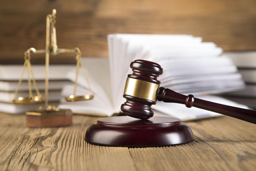 Sąd Najwyższy o prywatnym leczeniu po wypadku